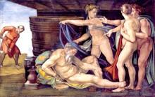 Gen_09-20_Michelangelo